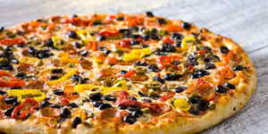Mamma's Gourmet Pizza Toronto Beaches | Mamma's …